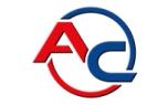 www.ac.com.pl