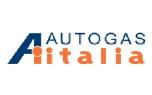 www.autogasitalia.it