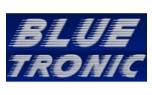 bluetronic