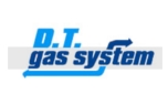 D.T. Gas System