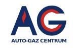Auto-gaz-centrum