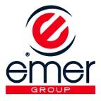 logo_emer_ok