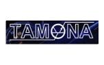 http://www.tamona.lt