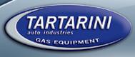 tartarini_logo