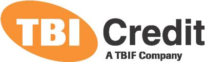 logo_TBI_Credit