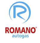 logo-romano-autogas