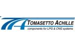 logo_tomasetto